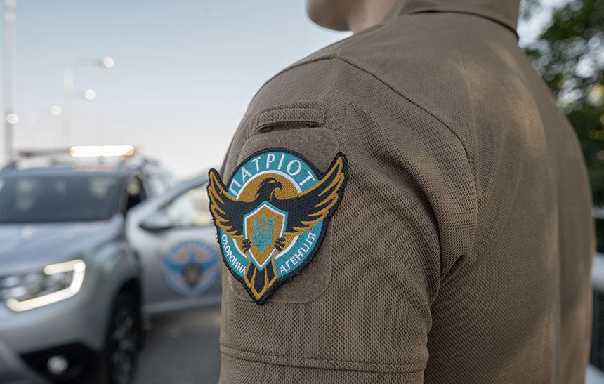 Преимущества VIP-охраны от охранного агентства «Патриот»